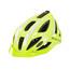 Endura Luminite Pyöräilykypärä , keltainen